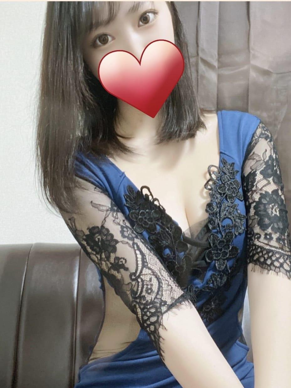 広瀬ゆり | Aroma LaLuna~アロマラルーナ~()