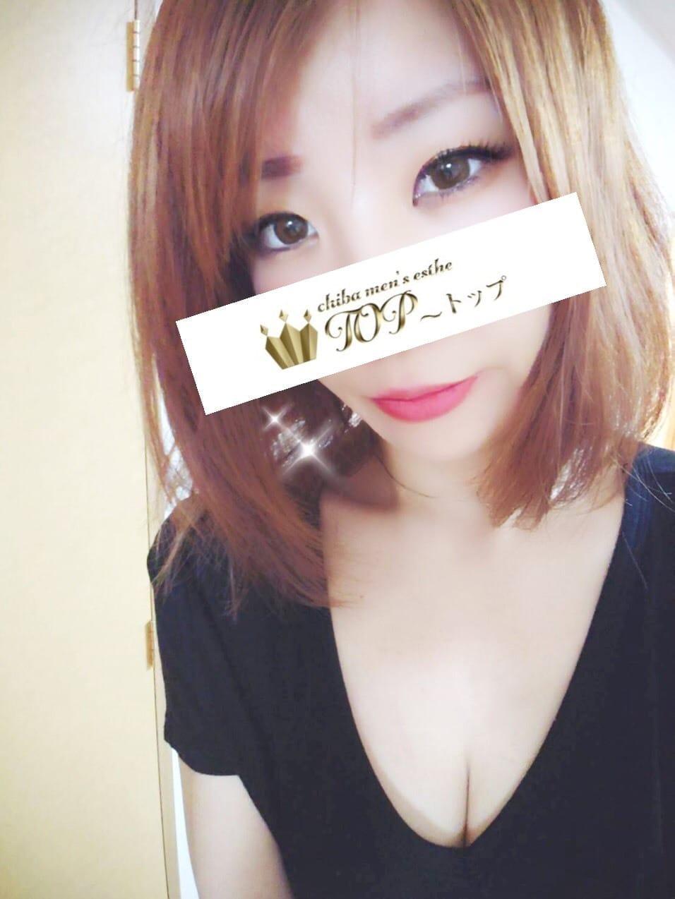 なな | TOP()