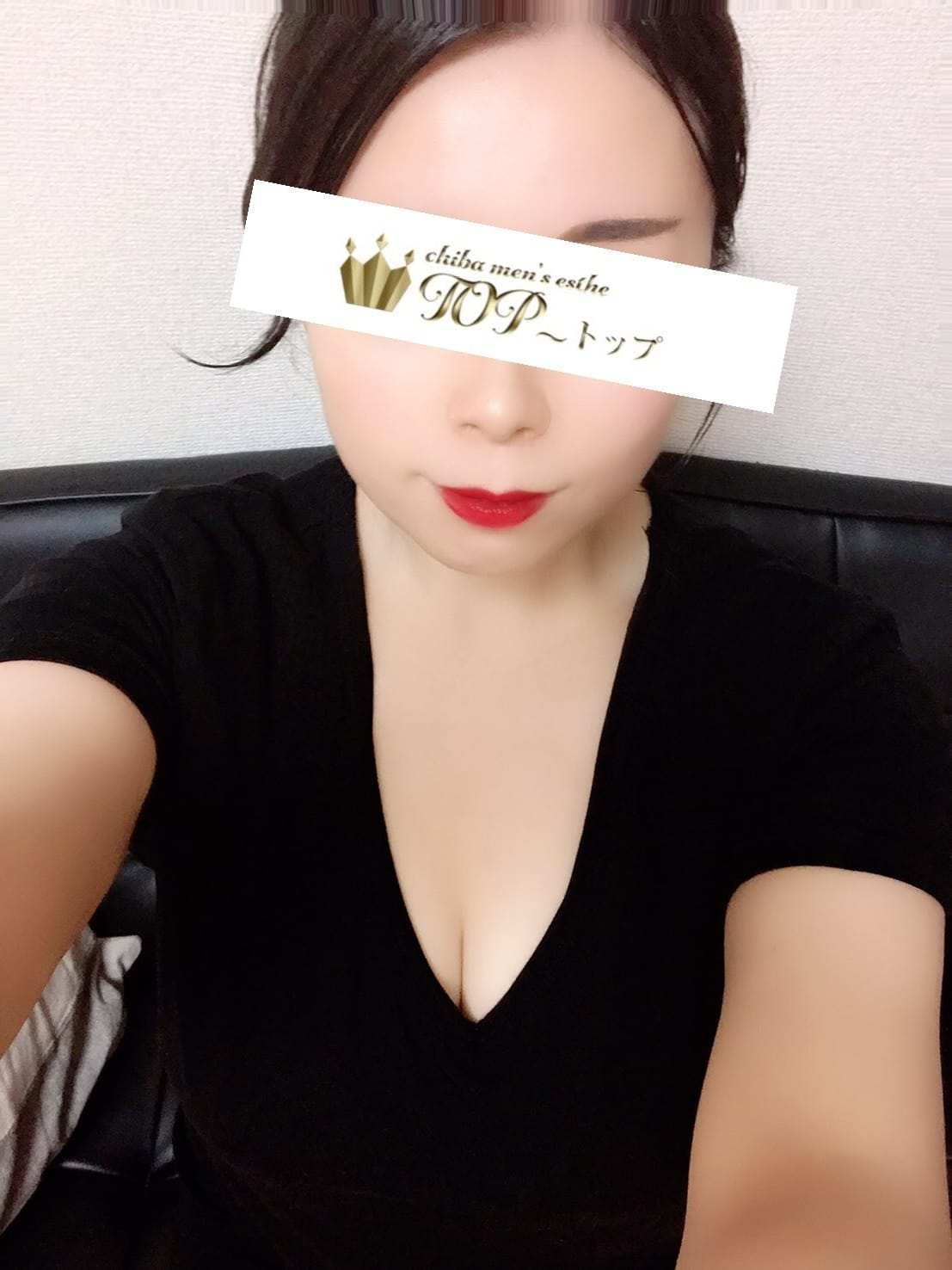 れい | TOP()
