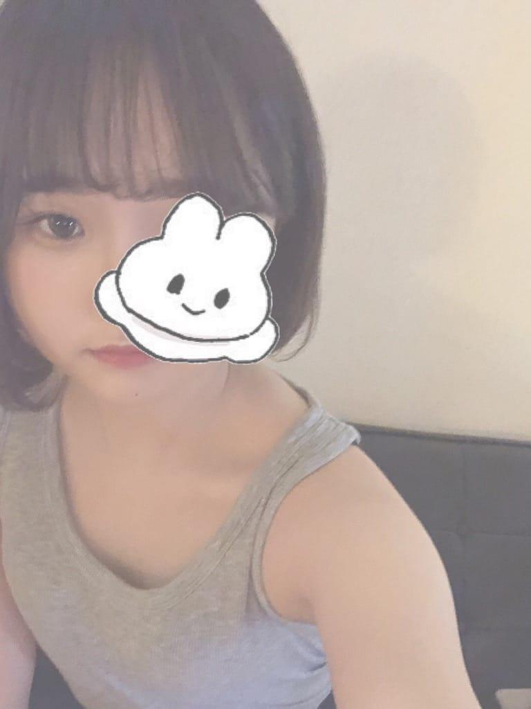 さな | TOP()