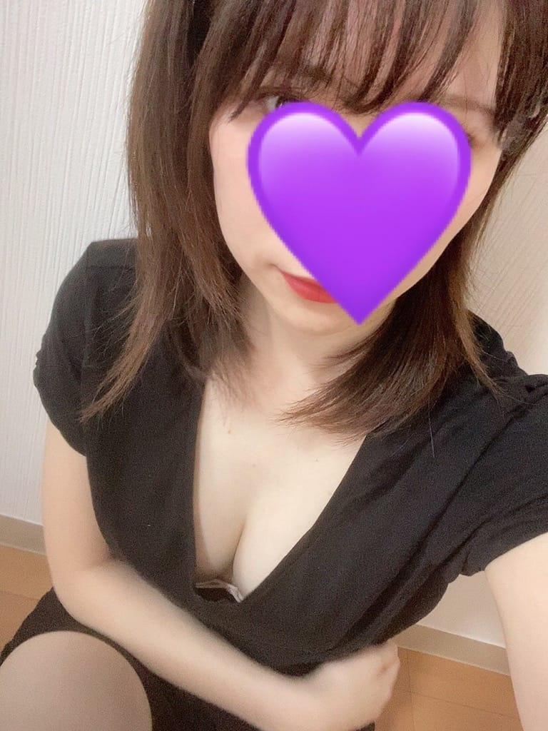 ひかり | TOP()