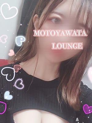 りさ   Motoyawata Lounge(本八幡ラウンジ)()