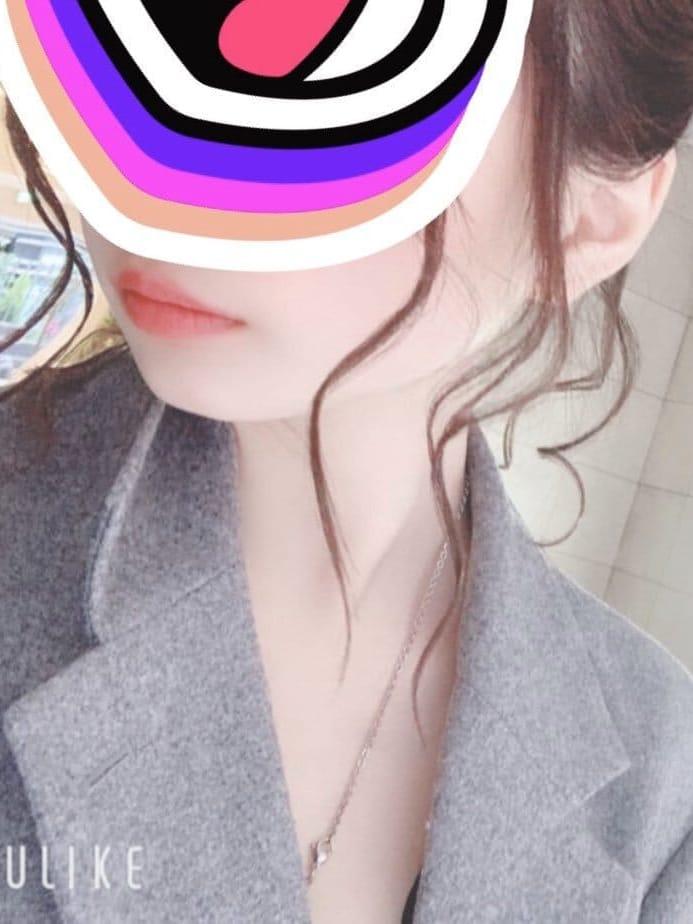 朝比奈 楓 | REXOPA レクスオーパ