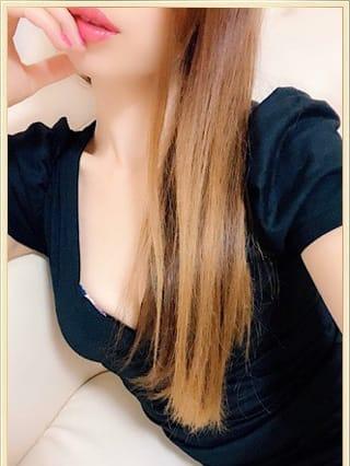 みほ【マイナスイオン溢れるセラピスト】 | Relax Luck()