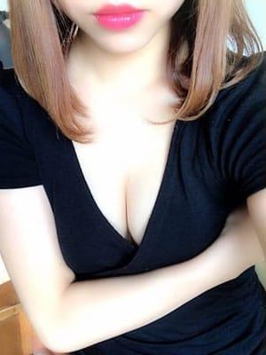 しずか【お嬢様美人セラピスト】 | Relax Luck()