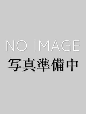 高橋 まゆな   aroma green
