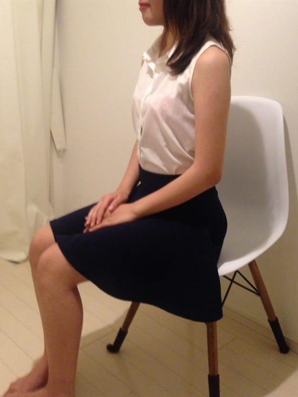 姫野   ハニーズ Secret Salon()