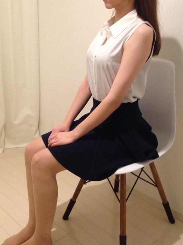 木嶋   ハニーズ Secret Salon()