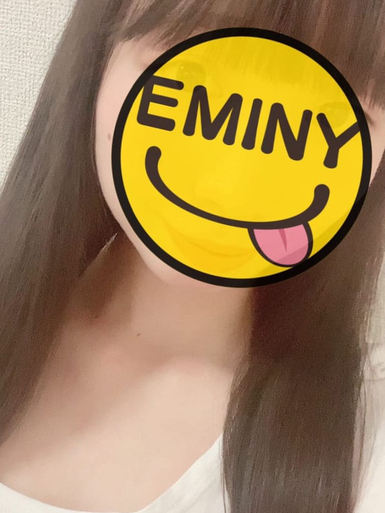 菊池 | EMINY