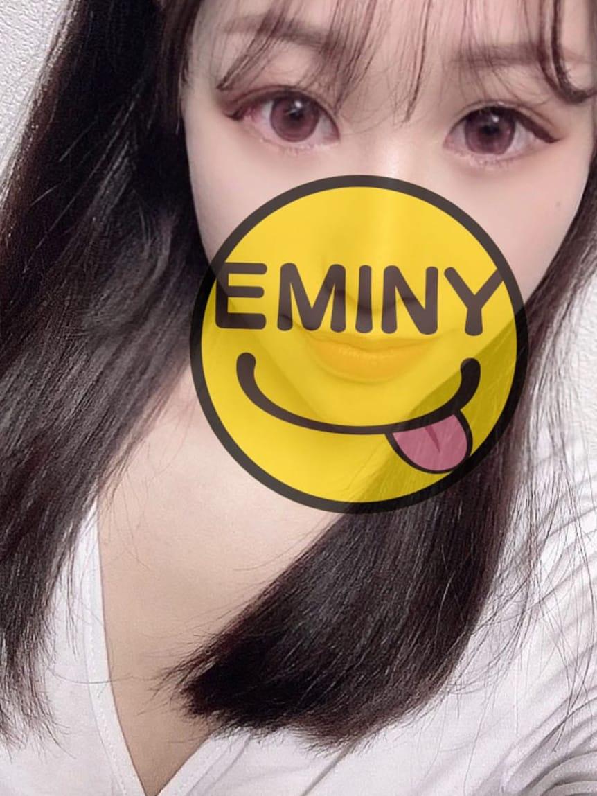 一ノ瀬らん | EMINY