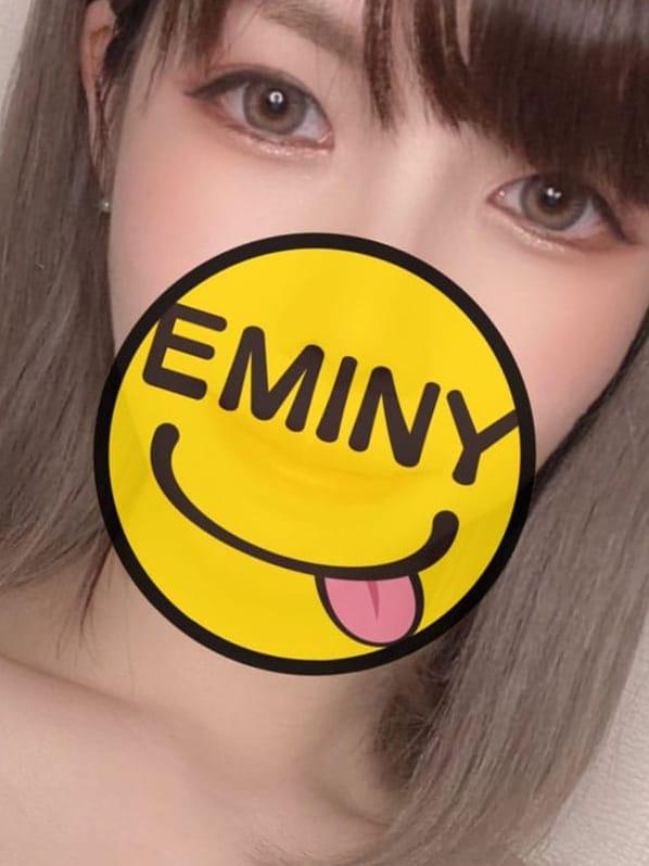 雨宮 | EMINY