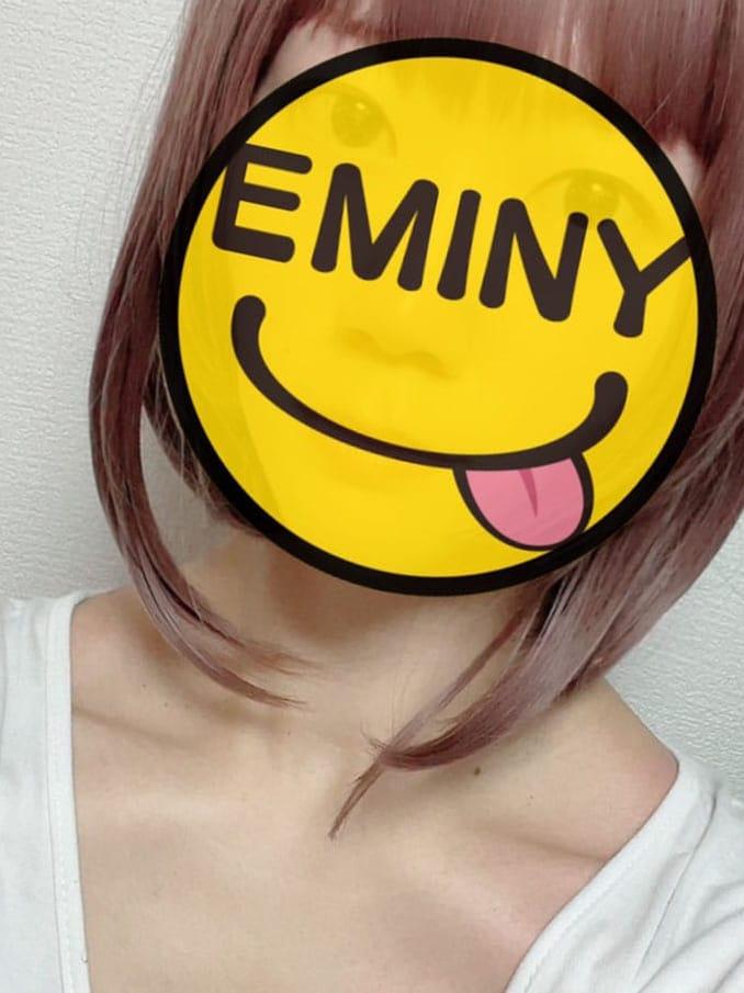 尾崎 | EMINY