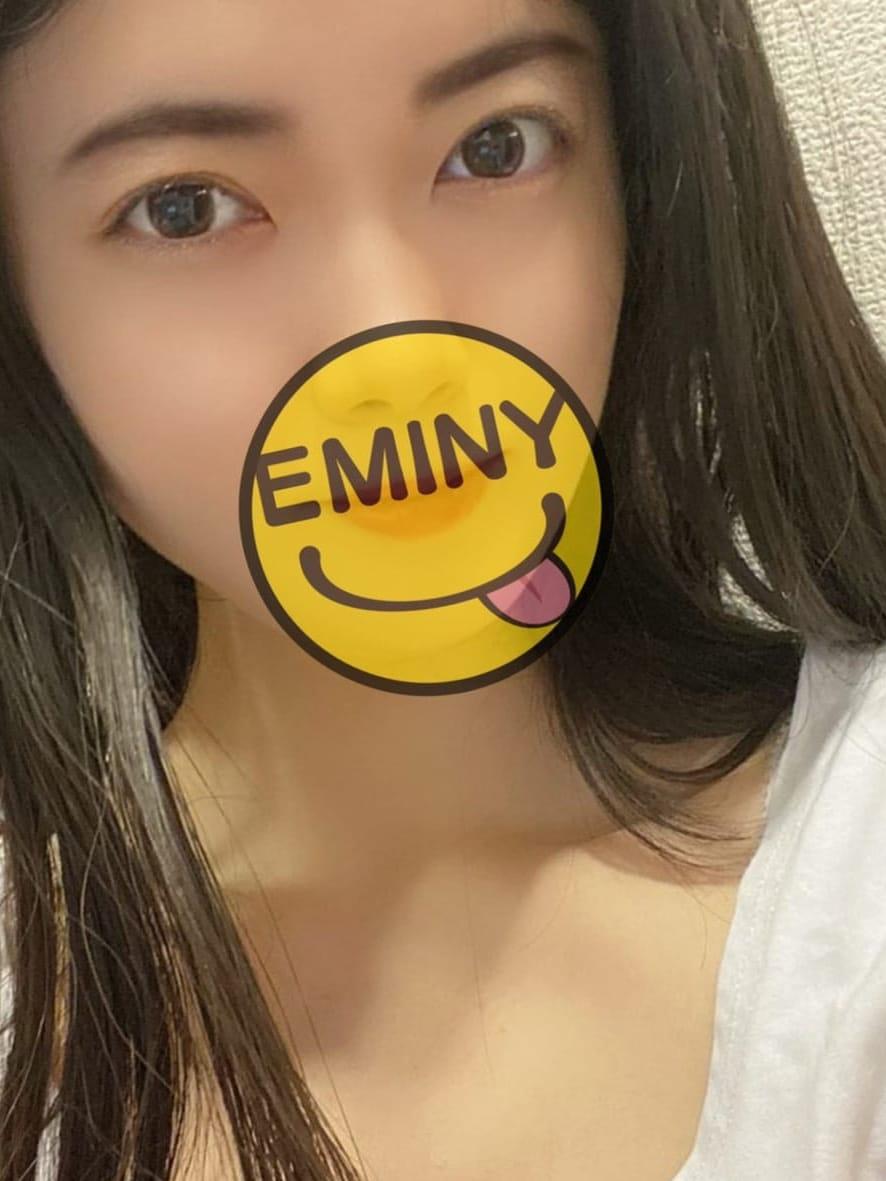 一条 | EMINY