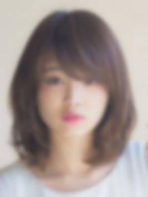 あおい【妹系ロリフェイス♡】   Sapporo Masseur サッポロマッサ()