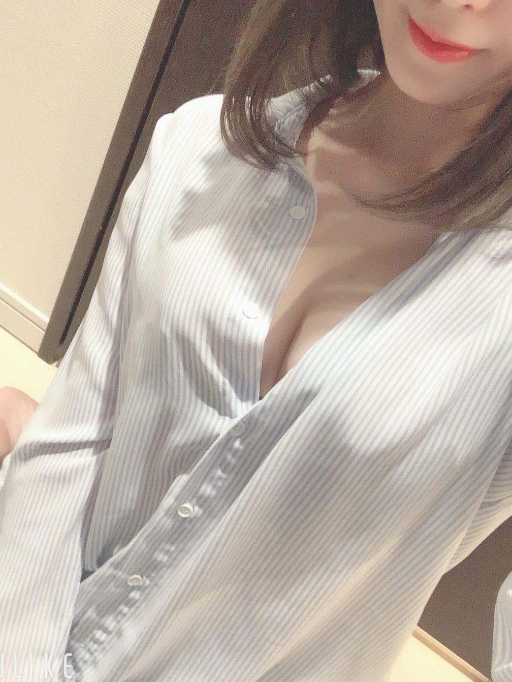 橋本 あい | シスタークローゼット()