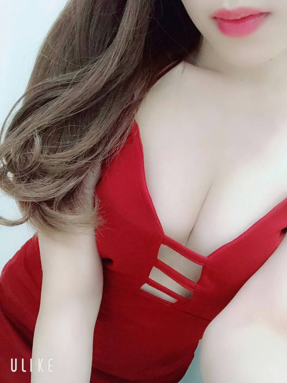 愛川 みさ❤️指名率NO.1 | 秋葉原MIX()