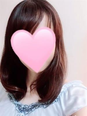 みゆ   Ange Spa~アンジュスパ