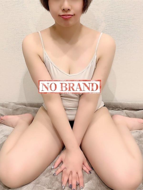 内藤 | NO BRAND