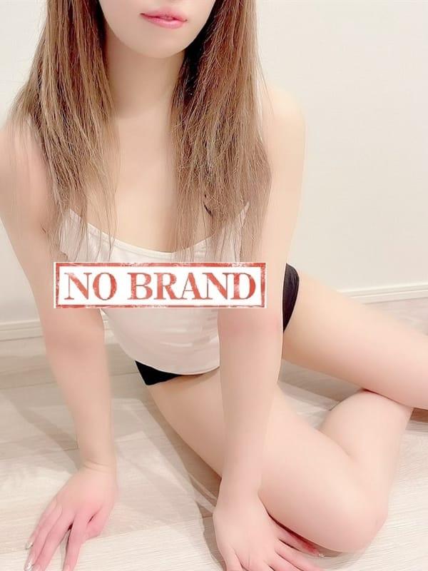 神楽 | NO BRAND