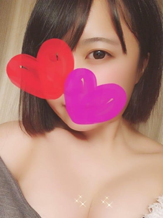 れむ【清楚系美女♪】   VIADITE()