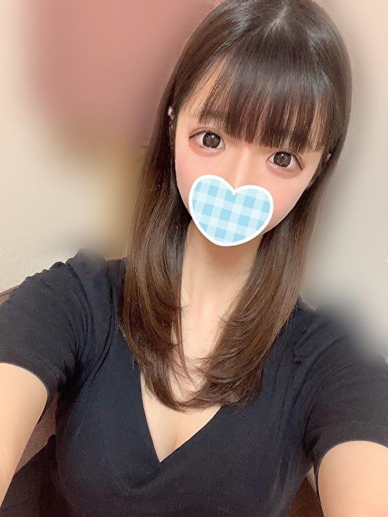 とわ   VIADITE()