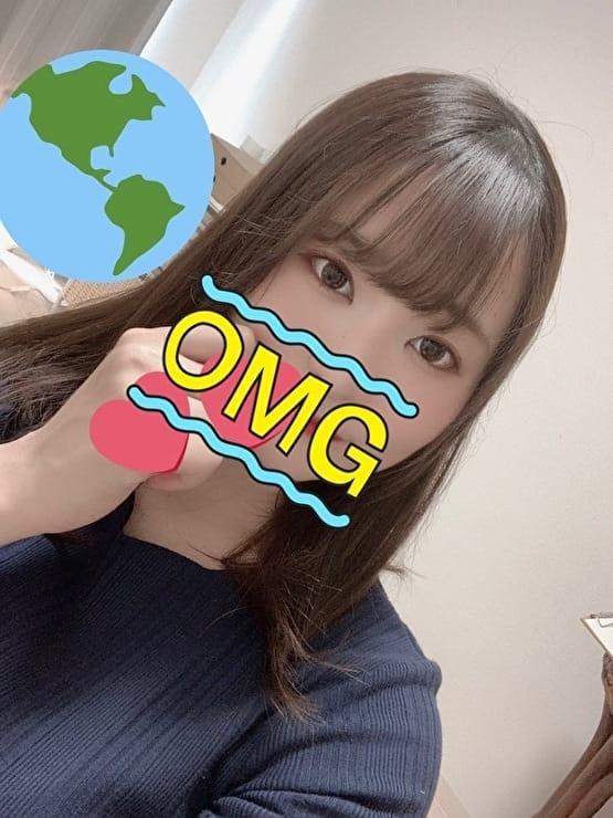 れおな【清楚系美女♪】   VIADITE()