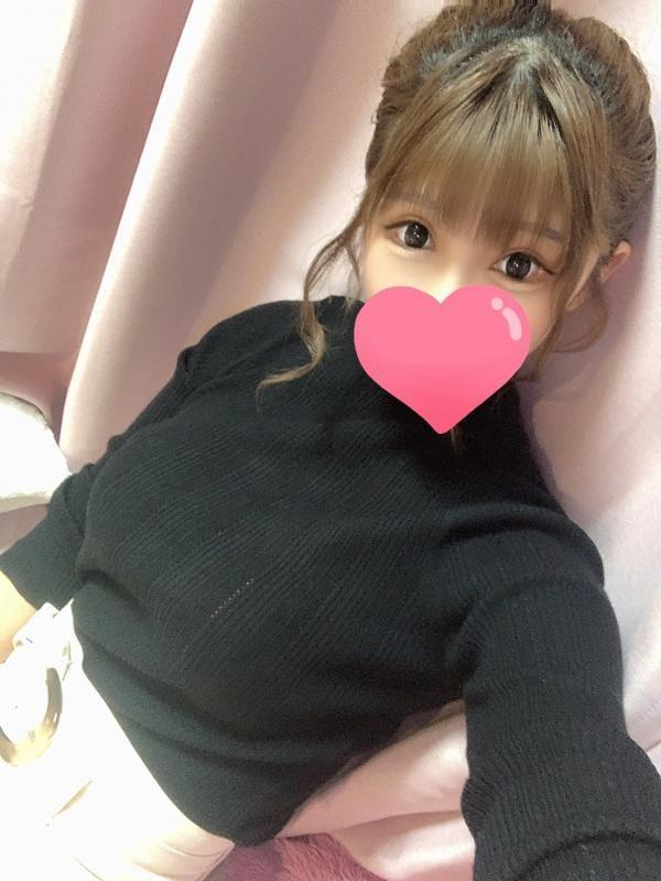 椎名りさ | 西新宿SWEET SPA~スイートスパ()