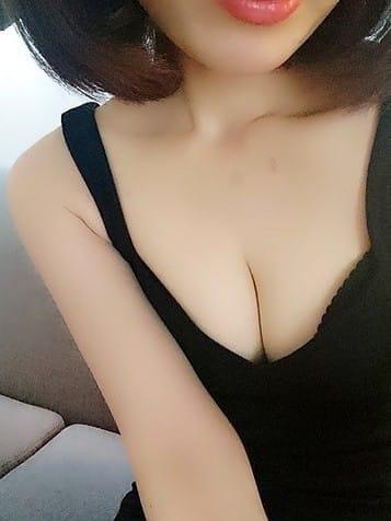 波依(なみえ)【セクシー美女】 | Sucre-シュクレ- 鼠径部リンパ専門店()