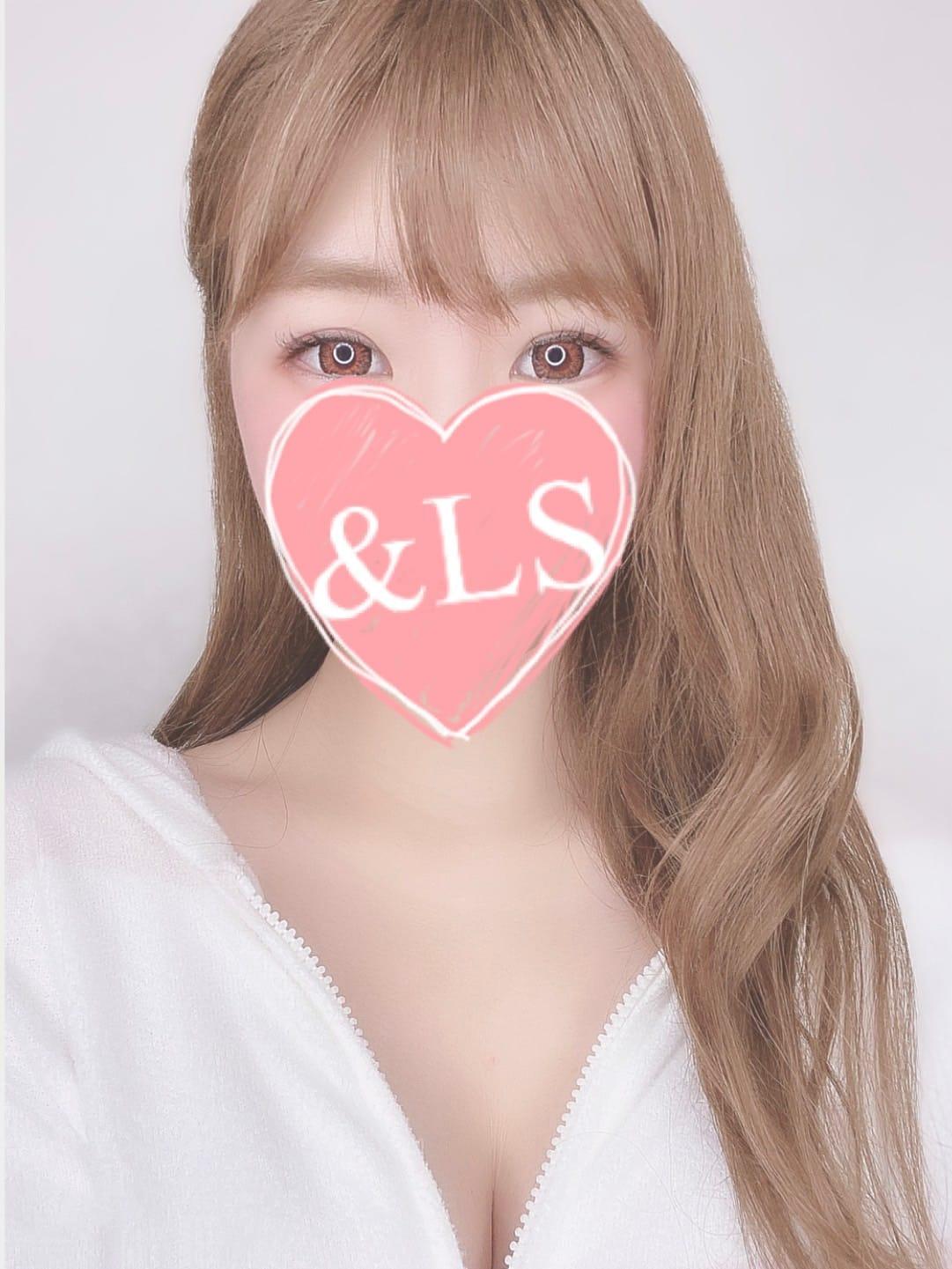 橘花みひ   &LS-アンドルクス-