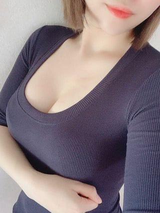 及川 楓 | メンズエステ秋葉原()