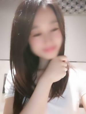 末永 | アロマブリーズ(aroma brise)()