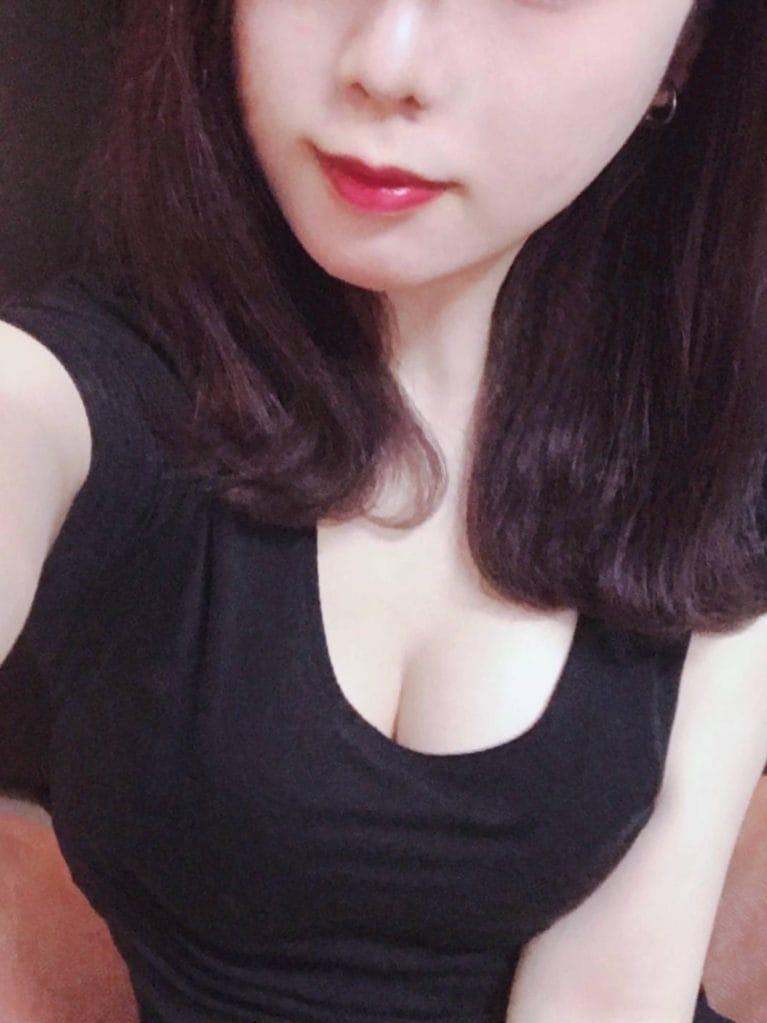 天城 まお | マカナスパ国分寺店~Hanare~()