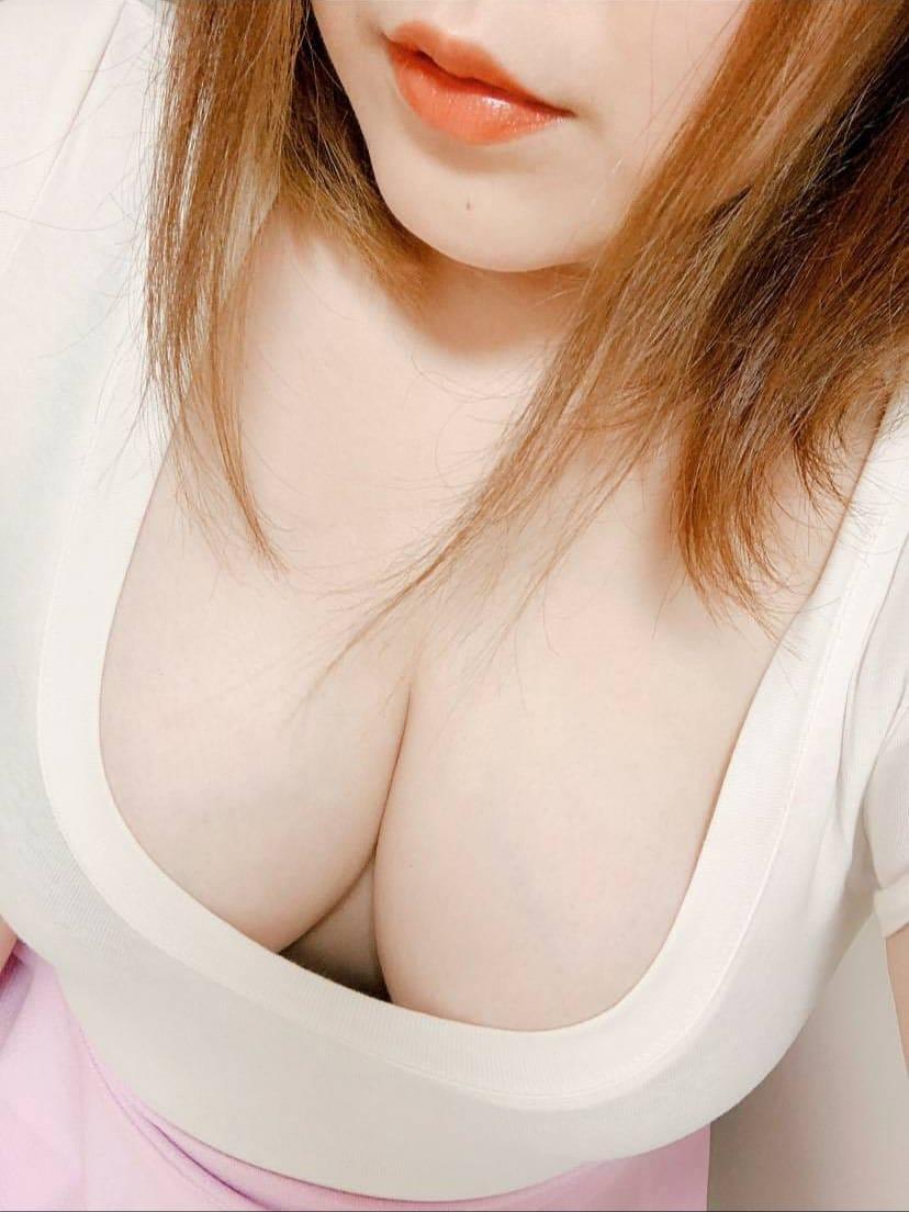 安住 せな | マカナスパ国分寺店~Hanare~()