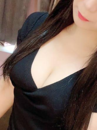 春田   赤羽メンズエステ 美・セラ極 ~KIWAMI~