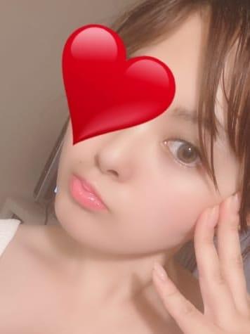 かれん   Luce~ルーチェ()
