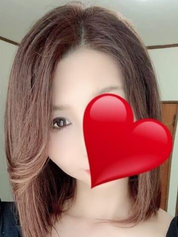 青山りん   Luce~ルーチェ()
