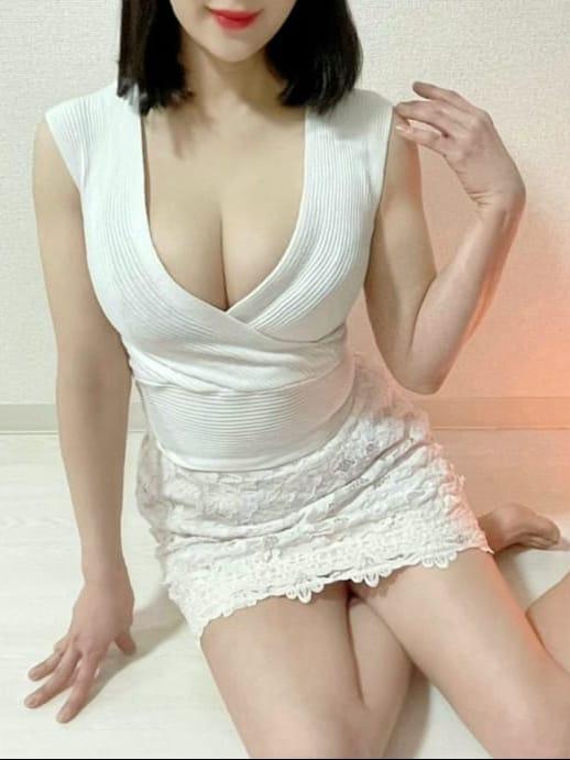 月河まりあ【極上美女Hカップ美ボディー】   日本橋JYUKU女スパ 熟れた果実()