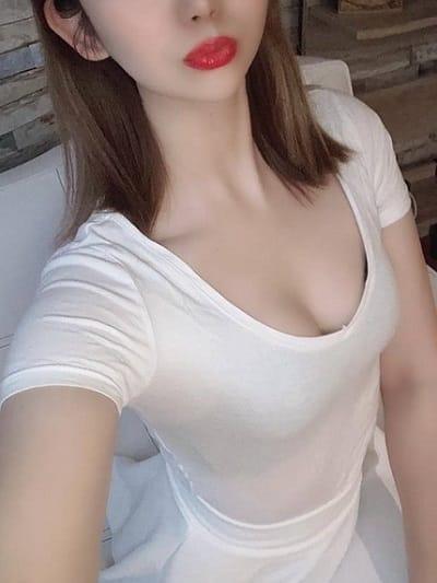 白石らん   AROMA LILI