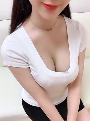 望月   ホワイトローズ 三軒茶屋店()