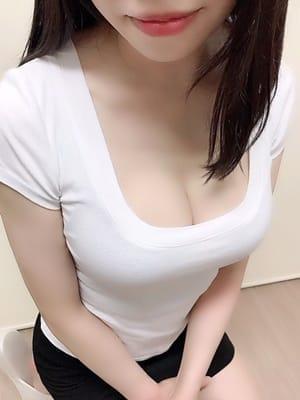 及川   ホワイトローズ 三軒茶屋店()