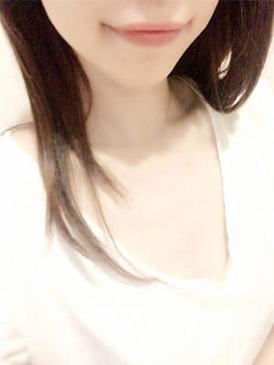 あすか   シャルナココ三軒茶屋()