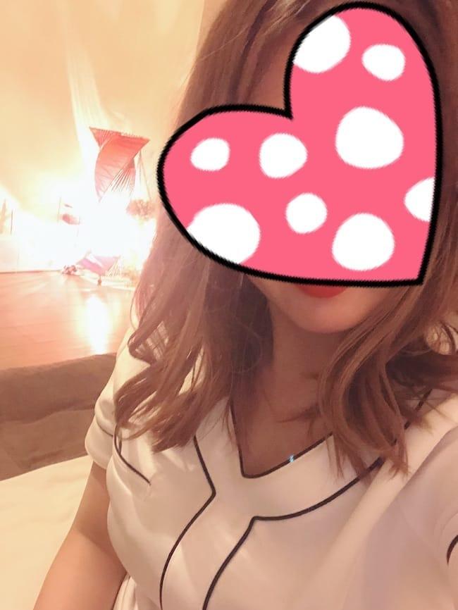 AIMI【♡男女問わず愛される実力派♡】 | AROMA BRAZO~アロマブラッソ~()