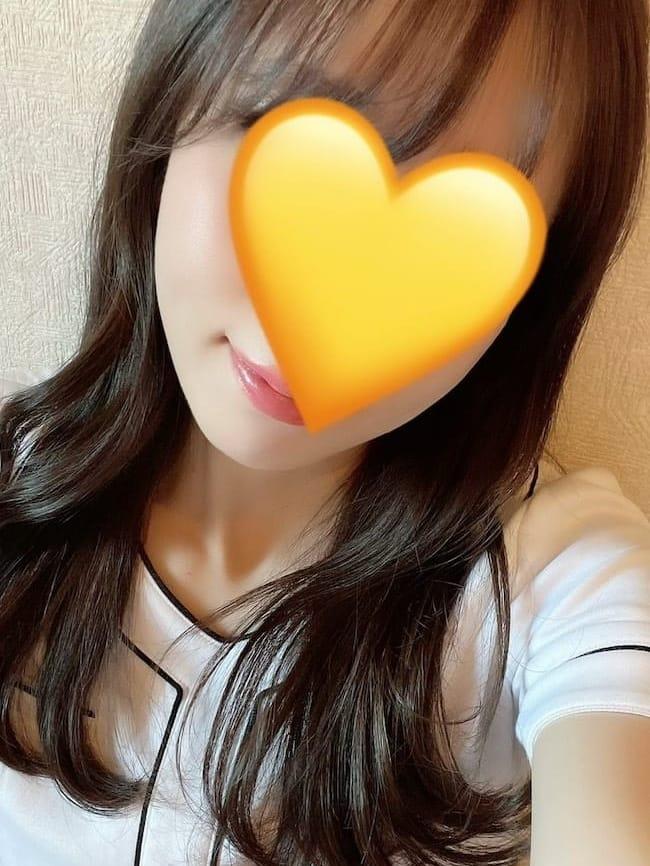 KAREN【★艶かしいスレンダーボディ★】 | AROMA BRAZO~アロマブラッソ~()