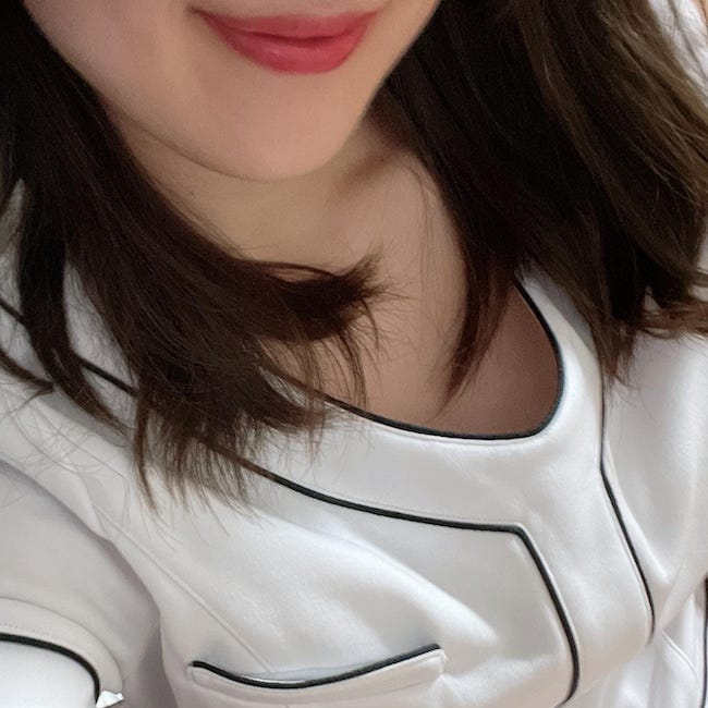 「本日残1です♡」10/17(日) 09:43   MAKIの写メ日記