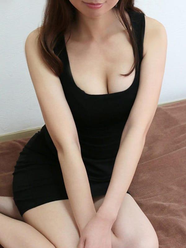 姫野   赤羽Bitter(ビター)