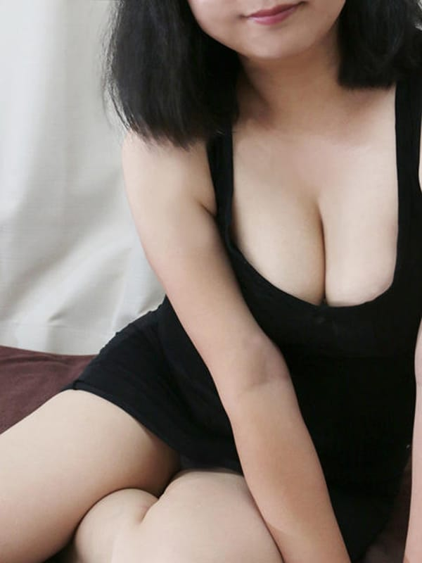 宮田   赤羽Bitter(ビター)