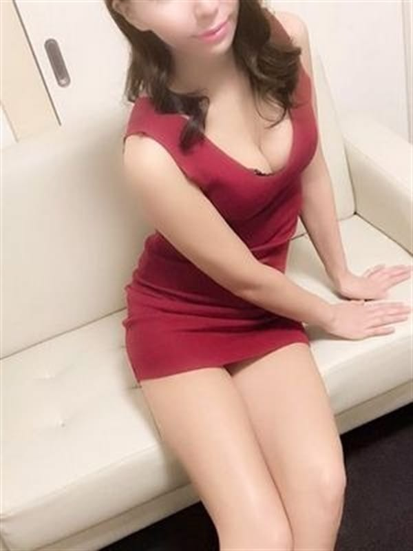 三井まお【高級感溢れる美女】 | メンエス東京(目黒room・高田馬場room)()