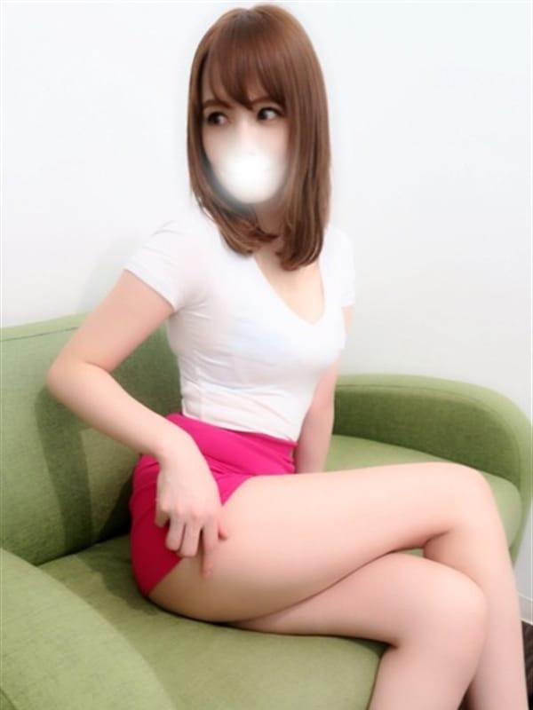 瀬川ゆな【美白美顔のスーパー美女♡】 | メンエス東京(目黒room・高田馬場room)()