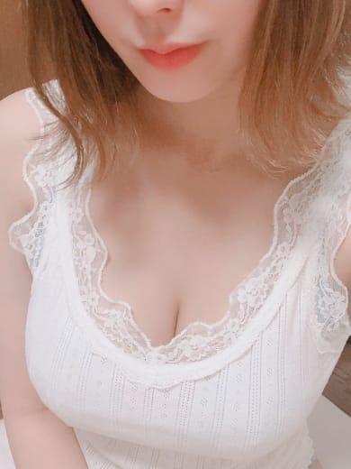 あみな | bless【ブレス】()