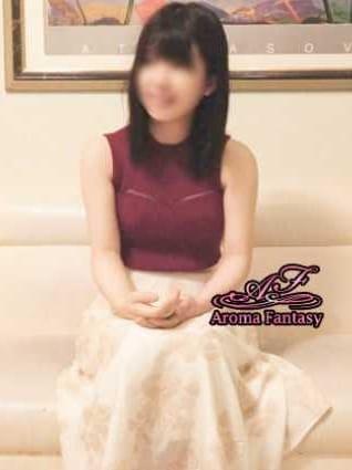 いおり | Aroma Fantasy~アロマファンタジー()